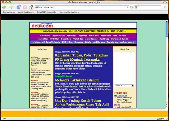 Berkas:Dengan adblock.jpg