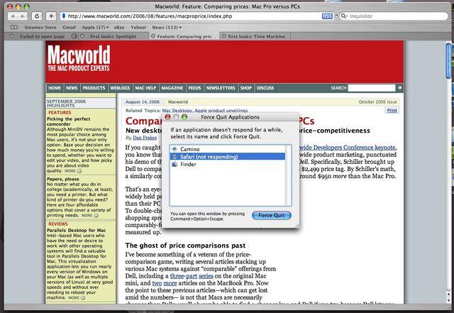 Berkas:Safari.jpg