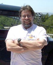 Berkas:Steve Wozniak.jpg