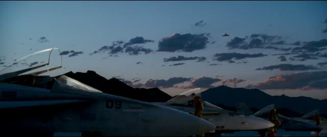 File:Takeoff 11.png