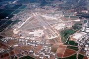 800px-MCAS El Toro aerial view 1993