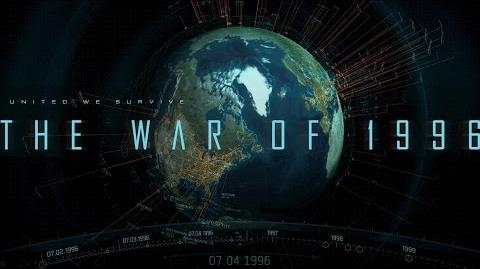 Independence Day Resurgence WarOf1996