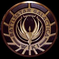 File:BSGWiki-Logo-200px.png
