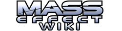 File:Wiki-wordmark mass effect.png