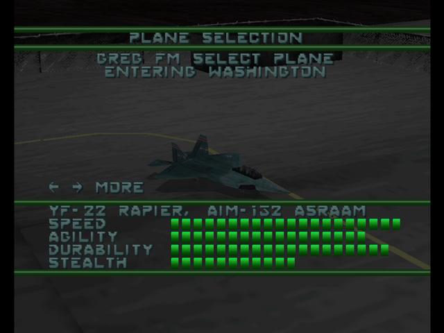File:YF-22 RAPIER.png