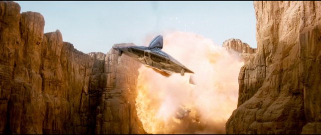 File:Canyon Chase 16.png