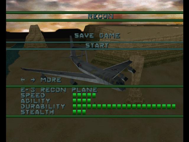 File:E-3 Recon Plane.png