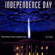 1265316303 independence-day-complete-score-2000-world