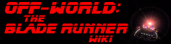 File:Wiki-wordmark blade runner.png