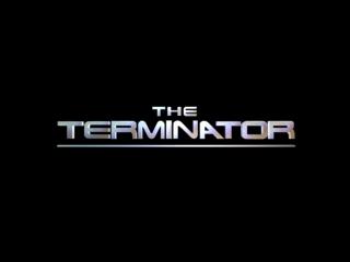 File:Termintor.jpg