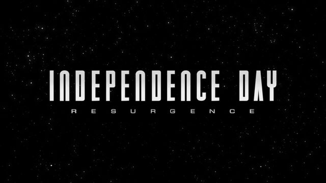 File:Independence Day- Resurgence title card.jpeg