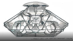 Mothership concept 03
