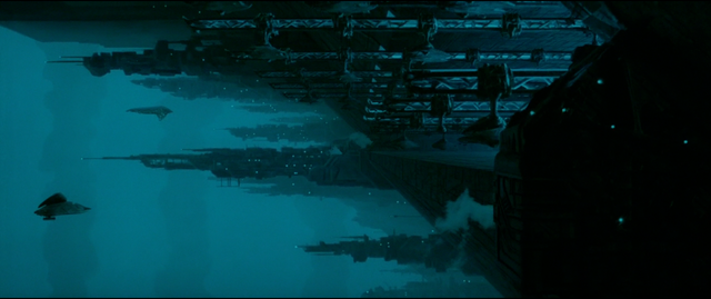 File:Approaching mothership 14.png