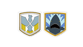 File:New emblems.jpg