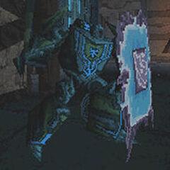 Decepticon Defenders