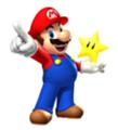 109px-Mario MP9