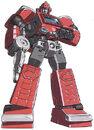 300px-Ironhideg1guido