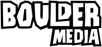 Boulder_Media_logo.png