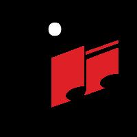 200px-Sony Classical logo svg