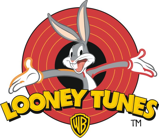 Image - Looney Tunes Logo.png | Idea Wiki | FANDOM powered