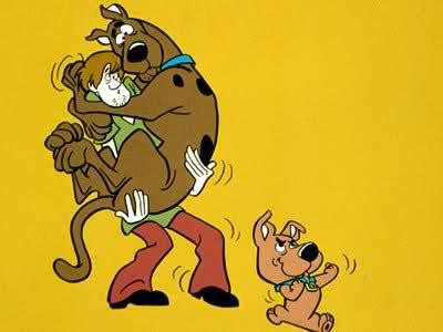 ファイル:Scooby doo shaggy and scrappy doo-normal.jpg