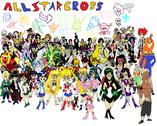 All star cross teamwork 4 by tomyucho-d2u6wxi