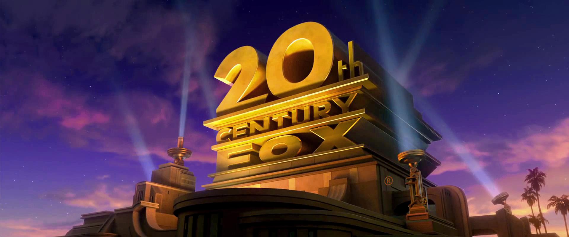 20th-Century-Fox-2013-logo