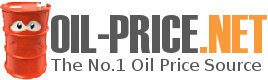 Oil-price net logog