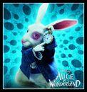 Tim-burton-white-rabbit-costume-alice-wonderland-657x700