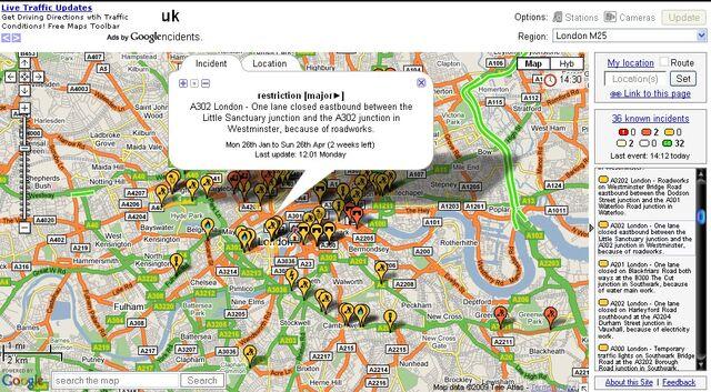 File:Regional Traffic screenshot London.jpg