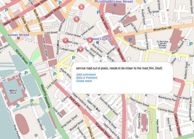 File:OpenStreetBugs.jpg