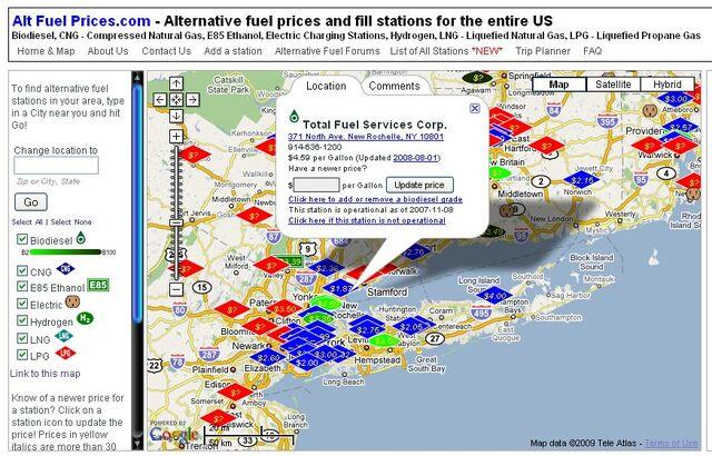 File:Alt Fuel Prices New York screenshot.jpg
