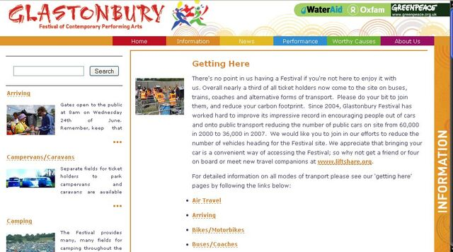 File:Glastonbury travel page screenshot.jpg