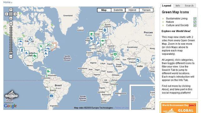 File:Open Green Map.jpg