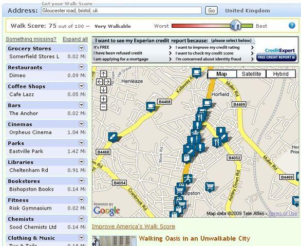 File:Walk score screenshot.jpg
