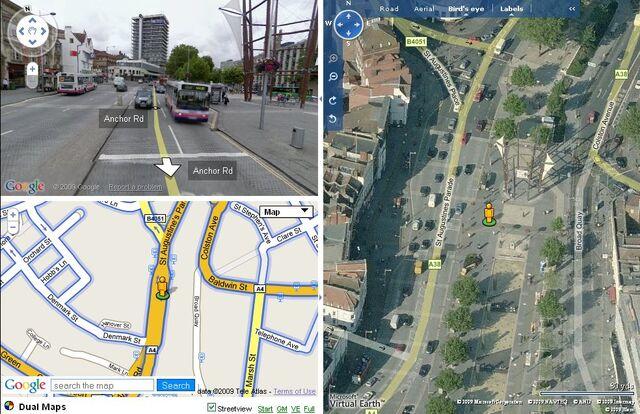 File:Dual Maps screenshot.jpg