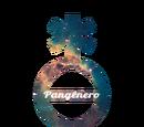 Pangênero