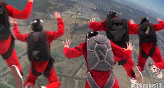 File:The IDDI gang jumping.jpg