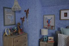 Lindy's Room4