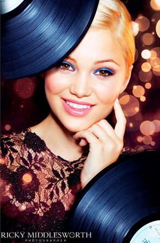 File:Olivia Holt and Records.png
