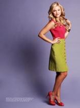 File:Olivia holt photo shoot Green pink dress (1)-1-.jpg