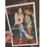 Photo of Piper and Austin