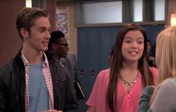 Logan&JasmineIITLABS