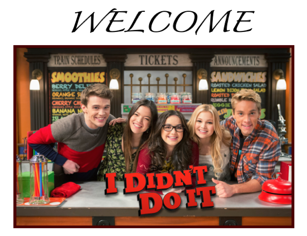IDidn'tDoIt-Welcome
