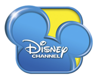 File:200px-DisneyChannel2010.png