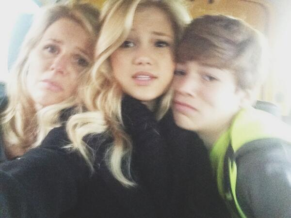 File:Olivia with Her Family.jpg