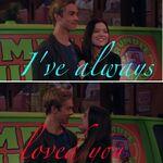 AlwaysLoved