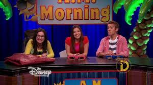 Delia, Jasmine; Logan
