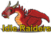 Idle Raiders: Second Run Wiki