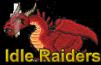 Idle Raiders: Second Run Wiki